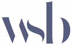 WSB-Corp-Learn-Logo-Faded copy