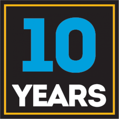 10 Year