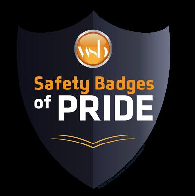 Safety Badges Logo-09 copy